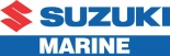 Suzuki Buitenboordmotoren