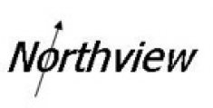Northview_logo_Ff4.jpg