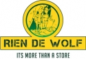 Rien_de_Wolf_Logo_2012_gde.jpg